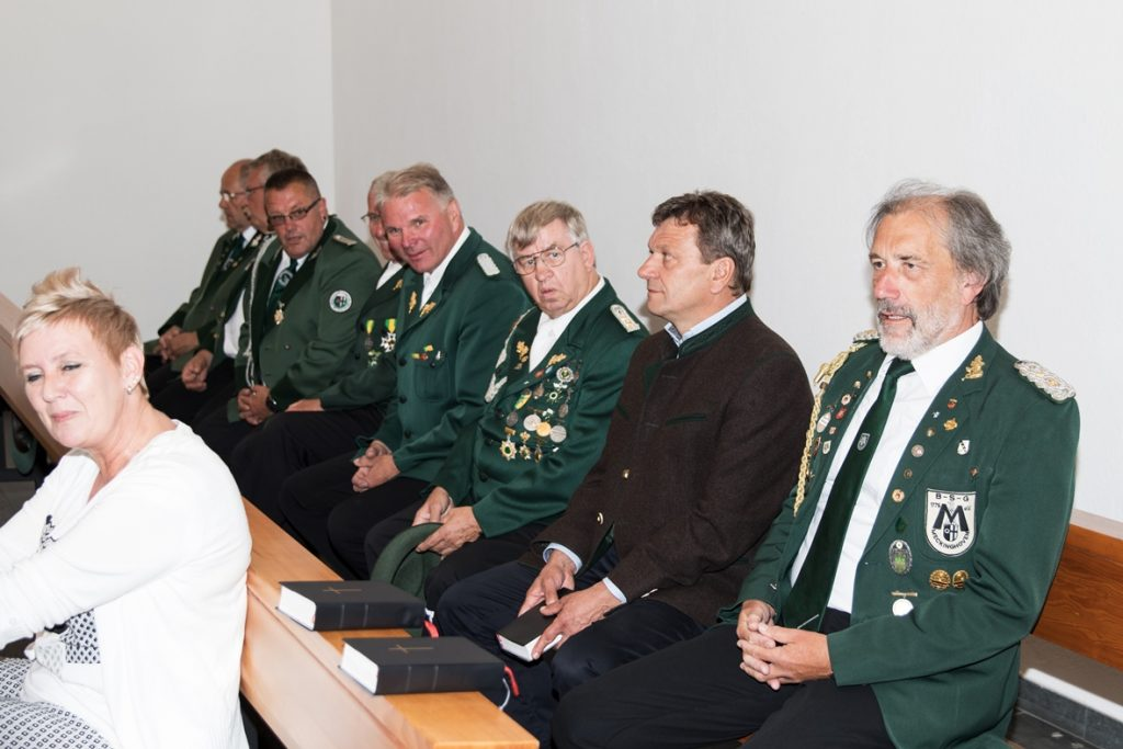 Bergmannsglück-Datteln